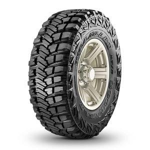 Pneu-Aro-15-Goodyear-Wrangler-Mt-R-Kevlar-33X12.50R15-108Q-400301-01-hires