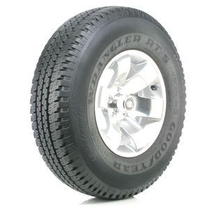 Pneu-Aro-16-Goodyear-WranglerRt-S-Comercial-265-75R16-123-120R-430994-01-hires