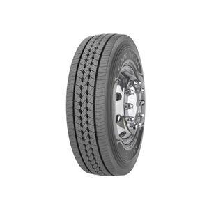 Pneu-Aro-22.5-Goodyear-275-80R22.5-149-146L-Kmax-S-16Ls-122644-1401220-01-hires
