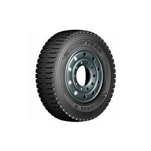Pneu-Aro-22.5-Goodyear-295-80R22.5-152-148L-Kmax-D-Traction-16Ls-122651-1401301-01-hires