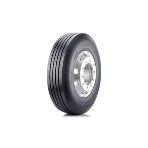 Pneu-Aro-22.5-Goodyear-295-80R22.5-152-148L-Steelmark-Ags-16Ls-122471-1484044-01-hires