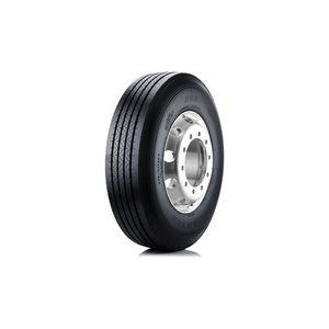Pneu-Aro-17.5-Goodyear-215-75R17.5-126-124L-Steelmark-Ags-121810-1484079-01-hires