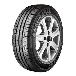 Pneu-Aro-14-Goodyear-Assurance-175-65R14-82T-1913280-01-hires