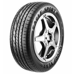 Pneu-Aro-15-Goodyear-Eagle-Sport-185-60R15-88H-1914103-01-hires
