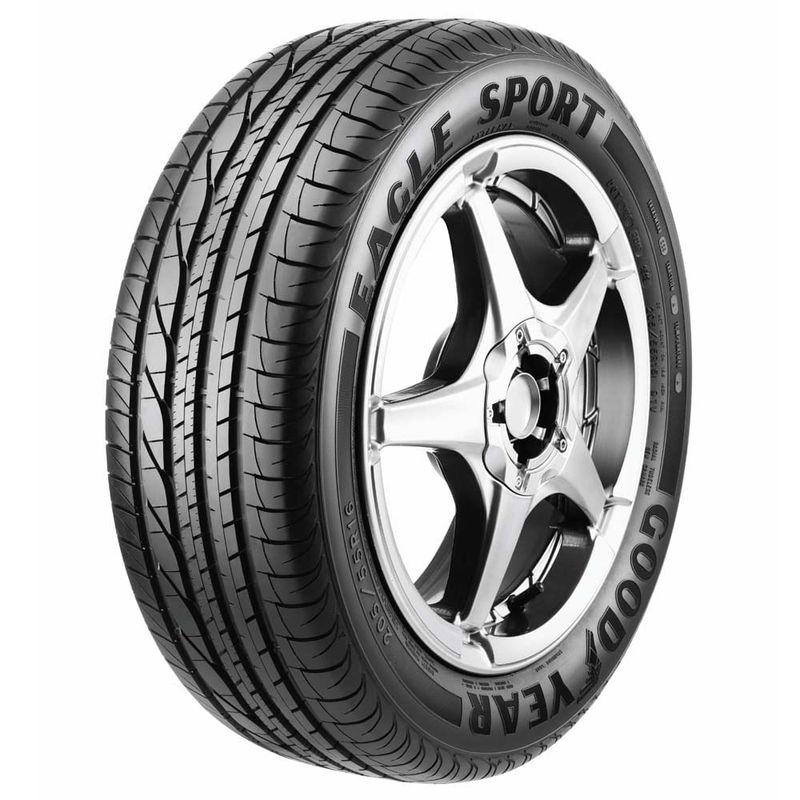 Pneu-Aro-15-Goodyear-Eagle-Sport-195-65R15-91V-1914588-01-hires