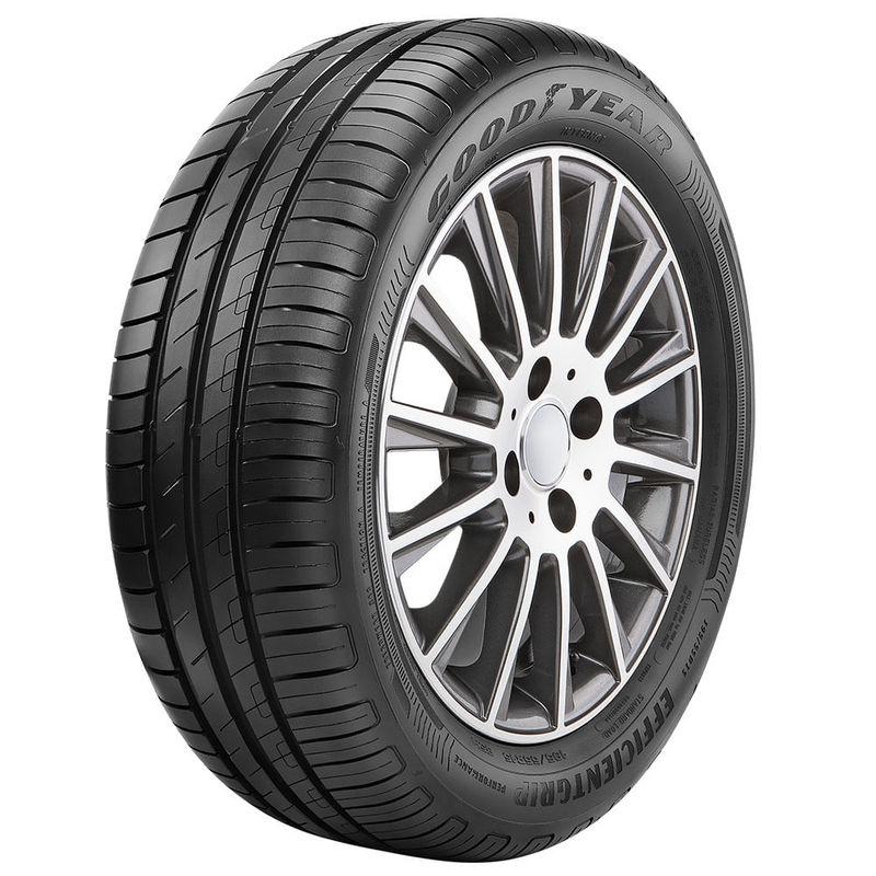 Pneu-Aro-15-Goodyear-Efficientgrip-Performance-195-60R15-88V-1914596-01-Hires