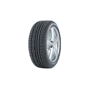 Pneu-Aro-20-Goodyear-Eagle-Excellence-255-45R20-101W-1917498-1-hires