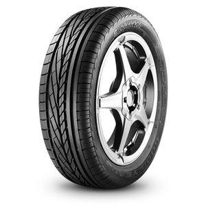 Pneu-Aro-20-Goodyear-Excellence-245-40R20-99Y-2001268-1-hires