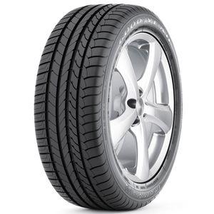 Pneu-Aro-18-Goodyear-Efficientgrip-225-45R18-91YRun-Flat-2001551-01-hires