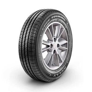 Pneu-Aro-13-Goodyear-Kelly-Edge-Touring-175-70R13-82T-2100207-01-hires