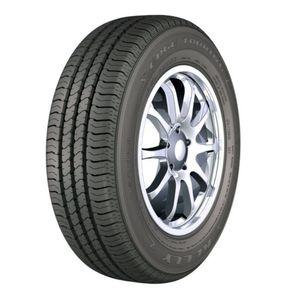 Pneu-Aro-13-Goodyear-Kelly-Edge-Touring-165-70R13-83T-2100223-01-hires