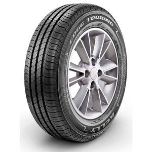 Pneu-Aro-14-Goodyear-Kelly-Edge-Touring-175-70R14-88T-2200198-1-hires