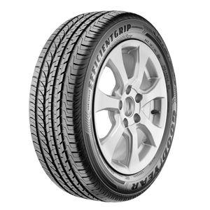 Pneu-Aro-15-Goodyear-Efficientgrip-Performance-195-65R15-91H-2600099-01-hires