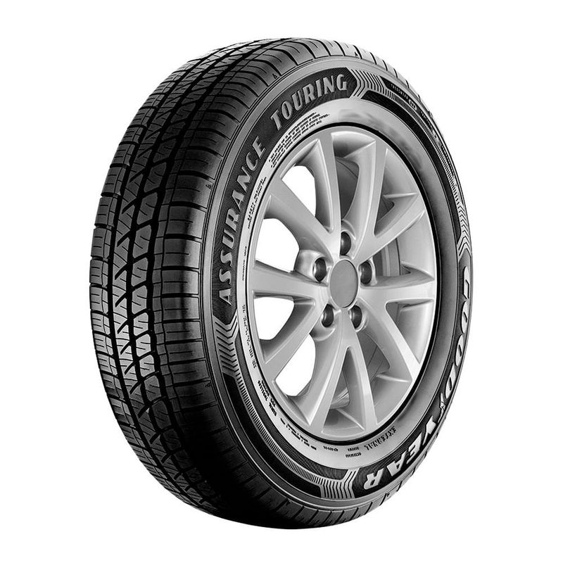 Pneu-Aro-13-Goodyear-Assurance-Touring-165-70R13-79T-2600251-01-hires
