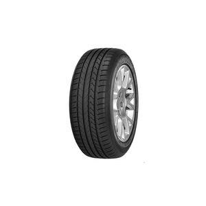Pneu-Aro-19-Goodyear-Efficientgrip-255-50R19-103YRun-Flat-2600439-1-hires