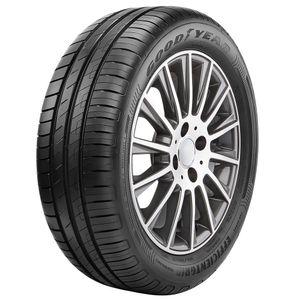 Pneu-Aro-15-Goodyear-Efficientgrip-Performance-185-65R15-88H-2700018-01-hires