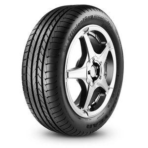 Pneu-Aro-19-Goodyear-Efficientgrip-235-45R19-95VRun-Flat-2700654-1-hires