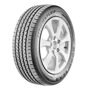 Pneu-Aro-15-Goodyear-Efficientgrip-Performance-205-60R15-91H-2703335-01-hires