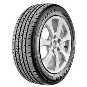 Pneu-Aro-14-Goodyear-Efficientgrip-Performance-185-70R14-88H-2703360-01-hires