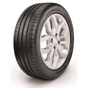 Pneu-Aro-15-Goodyear-Kelly-Edge-Sport-195-60R15-88V-2703394-1-hires