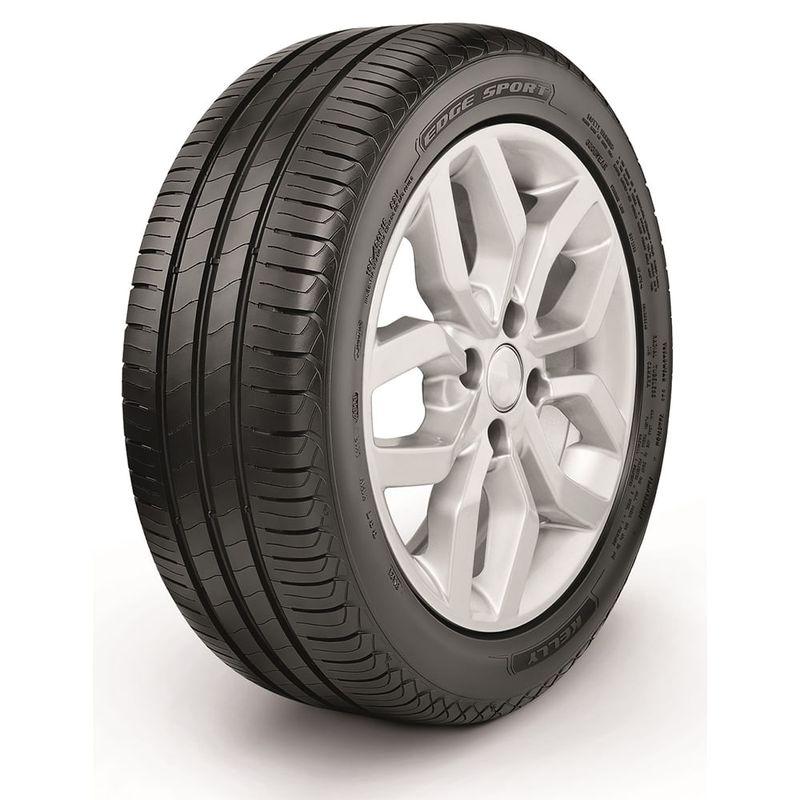 Pneu-Aro-15-Goodyear-Kelly-Edge-Sport-195-50R15-82V-2703416-1-hires