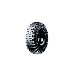 Pneu-Aro-15-Goodyear-750-15-Bandeirante-10Ls-SKU-1266055-Hires-01