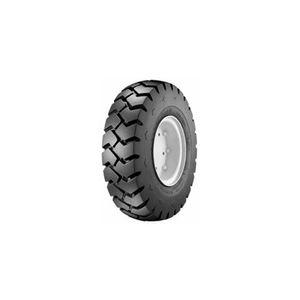 Pneu-Aro-15-Goodyear-700-15-Xtra-Traction-Mine-12Ls-SKU-1266110-Hires-01