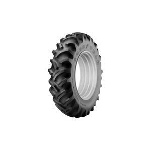 Pneu-Aro-34-Goodyear-480-85R34-149A8-B-Ultra-Torque-Tl-SKU-1300563-Hires-01