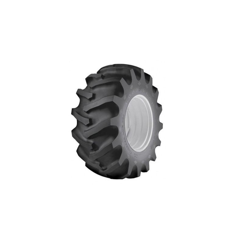 Pneu-Aro-32-Goodyear-30.5L-32-Logger-Lug-2-Ls2-16Ls-SKU-1330357-Hires-01