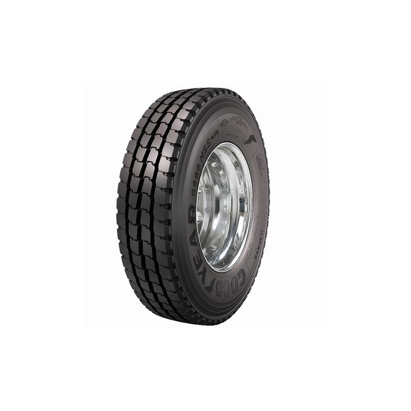 Pneu-Aro-22.5-Goodyear-11R22.5-146-143K-G686-Mss-Plus-SKU-1400185-Hires-01