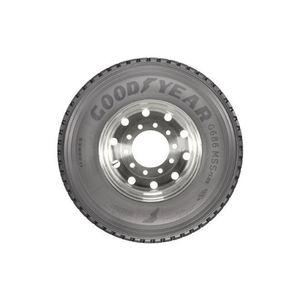 Pneu-Aro-22.5-Goodyear-295-80R22.5-152-149K-G686-Mss-Plus-SKU-1400304-Hires-01