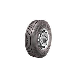 Pneu-Aro-22.5-Goodyear-275-80R22.5-149-146L-Kmax-S-Rfid-16Ls-SKU-1401238-Hires-01
