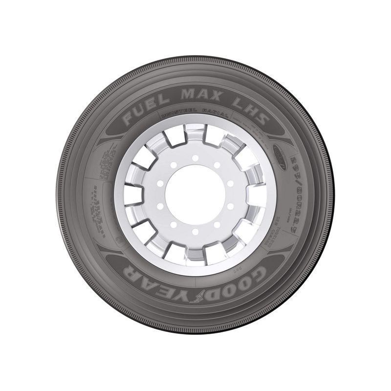 Pneu-Aro-22.5-Goodyear-295-80R22.5-154-149M-Fuel-Max-Lhs-SKU-1401459-Hires-01