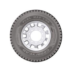 Pneu-Aro-22.5-Goodyear-295-80R22.5-152-148L-Fuel-Max-Lhd-SKU-1401467-Hires-01