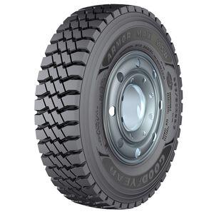 Pneu-Aro-22.5-Goodyear-295-80R22.5-152-148K-Armor-Max-Msd-SKU-1401491-Hires-01