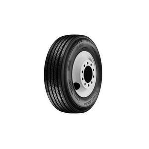 Pneu-Aro-17.5-Goodyear-215-75R17.5-126L-Steelmark-Ahs-SKU-1484036-Hires-01