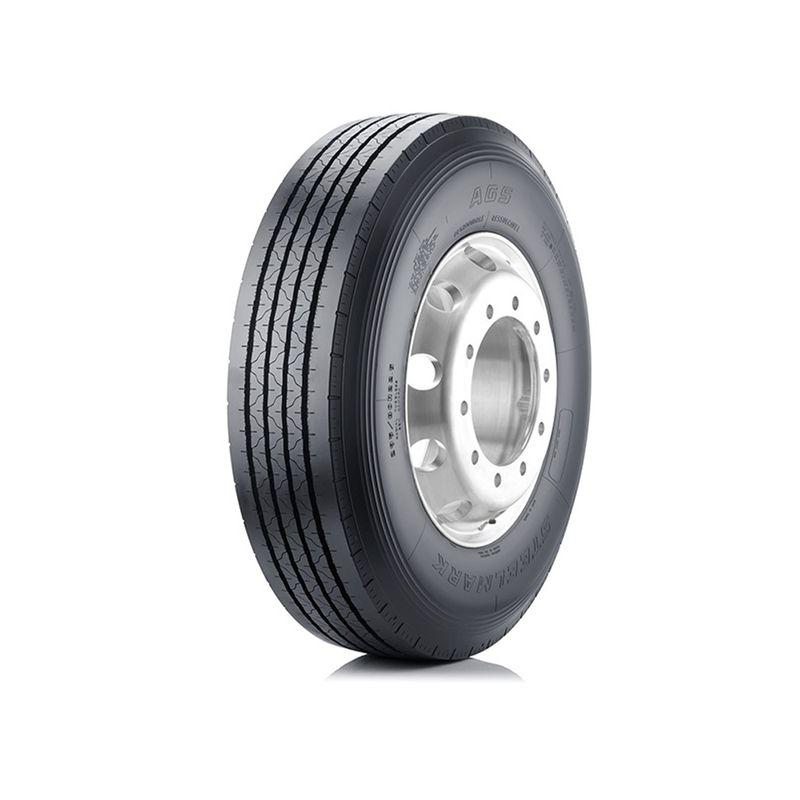 Pneu-Aro-20-Goodyear-1000R20-146-143L-Steelmark-Ags-SKU-1484087-Hires-01
