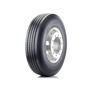 Pneu-Aro-22-Goodyear-1100R22-152-149L-Steelmark-Ags-SKU-1484095-Hires-01