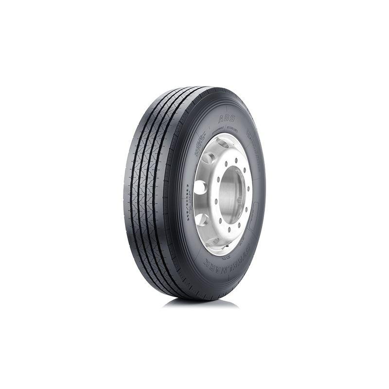 Pneu-Aro-20-Goodyear-900R20-141-139L-Steelmark-Ags-SKU-1484109-Hires-01