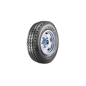 Pneu-Aro-22.5-Goodyear-275-80R22.5-149-146K-G386-Mss-SKU-1487604-Hires-01