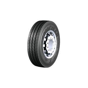 Pneu-Aro-22.5-Goodyear-295-80R22.5-152-148J-Citymax-SKU-1497332-Hires-01