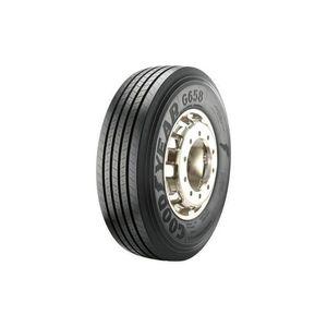 Pneu-Aro-24.5-Goodyear-305-75R24.5-154-149K-G658-SKU-1497375-Hires-01