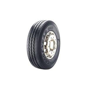 Pneu-Aro-22-Goodyear-1100R22-152-149J-G665-SKU-1497677-Hires-01