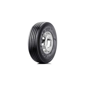 Pneu-Aro-20-Goodyear-1000R20-146-143K-G658-SKU-1497740-Hires-01