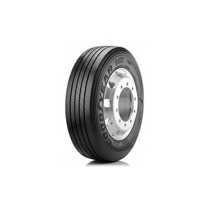 Pneu-Aro-22.5-Goodyear-275-70R22.5-152-148K-G617-SKU-1497871-Hires-01