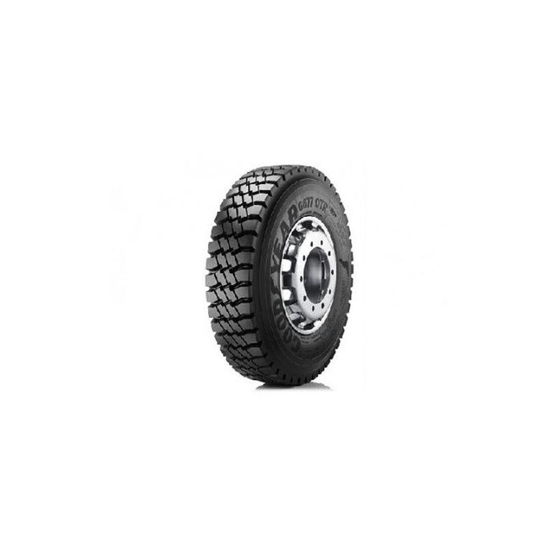 Pneu-Aro-20-Goodyear-1200R20-154-151D-G677-Otr-SKU-1497910-Hires-01