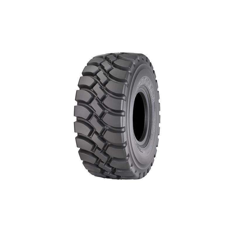 Pneu-Aro-29-Goodyear-875-65R29----Gp-4D-Tl-SKU-800805-Hires-01