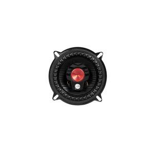 image-86cc2b15f63a4631bca3f623a223a5a7