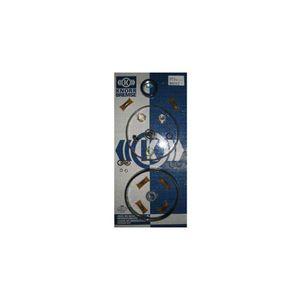 image-0a65662f45d64b118b33285b8c8d7d75
