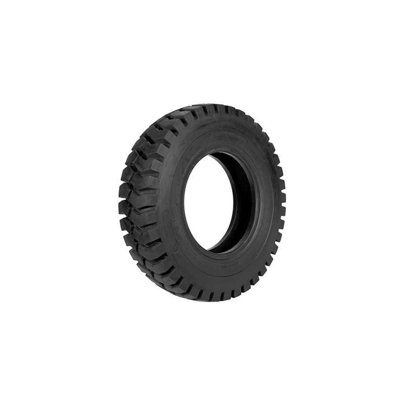Pneu-Aro-9-Goodyear-6.00-9-Xtra-Traction-Mine-10Ls